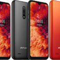 smartphone android ulefone note 8p 120x120 » Ulefone Note 8P, Smartphone Murah Meriah Dengan OS Android 10 Versi Go